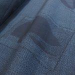 綿織物の極み 綿薩摩