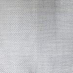 大島紬の組織 ~7マルキと9マルキの違い~