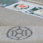 伝統的工芸織物の別誂えのススメ